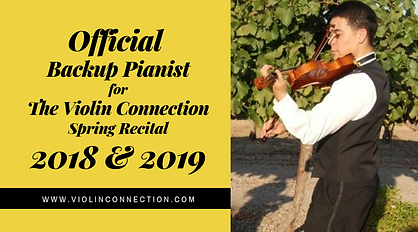Violin Connection Badge 2018 & 2019.png