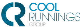 Cool Runnings Group Logo_Right_edited.pn