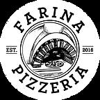farina .png