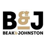 B&J.jpg