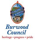 Burwood council.png