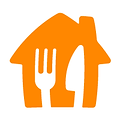 House-Logo-Gmail.png