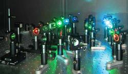STORM Optics