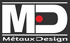 Métaux design, fabrication de meuble sur mesure, meuble sur mesure, fabricant de mobilier, mobilier sur mesure