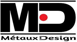 Métaux_Design_logo.jpg