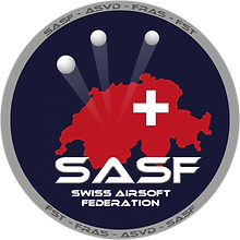 SASF (Medium)-5646b86f.png
