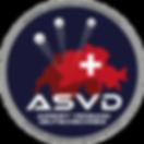 ASVD (Medium)-d5f2d9ef.png