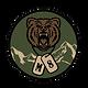 k-M8 Logo trans.png