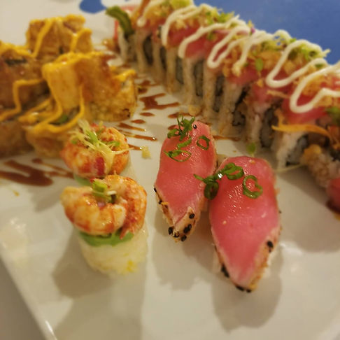sushi plate.jpg