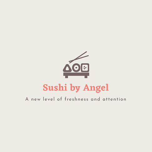 sushi by angel logo 1.png