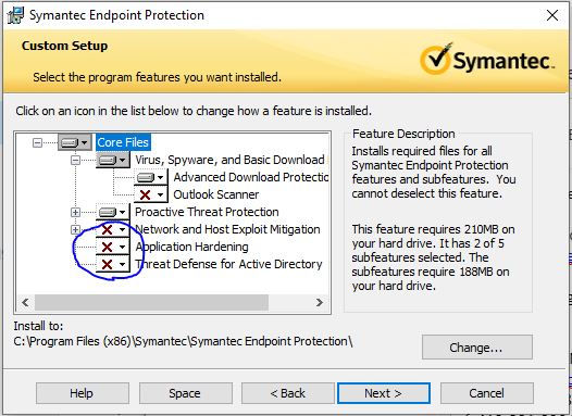 Symantec Install Instructions.JPG