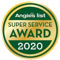 AngiesList_SSA_2020_125x125.png