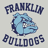FranklinBulldogs.jpg