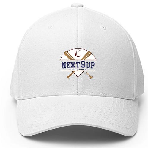 Next9Up Baseball Cap