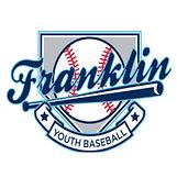 FranklinYouthBaseball.jpg