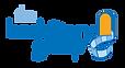 BSG-logo-Aug2020.png