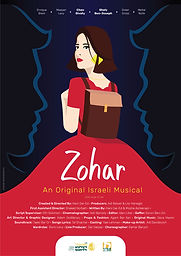 Zohar-poster-english (1).jpg