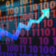 stock-exchange-boom-economy-pay_edited.j