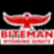 bo-biteman-logo-red-2.png