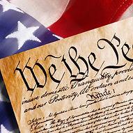 Constitution_edited.jpg