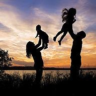family_edited.jpg