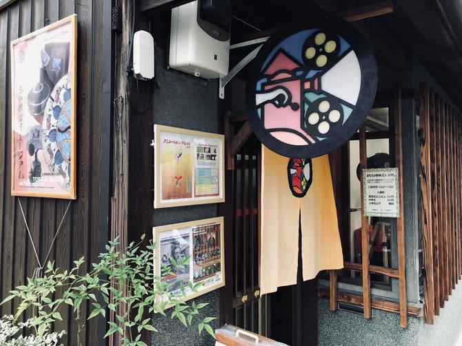 🎨アニパレ2019🎨京都会場開幕