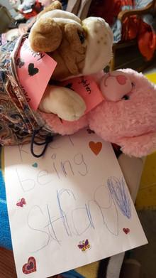 stuffies4hugz package =)