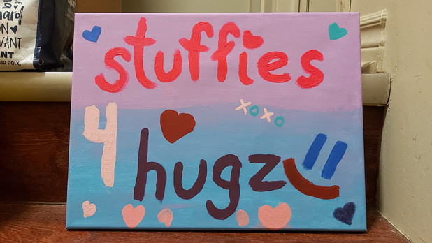 stuffies4hugz =)