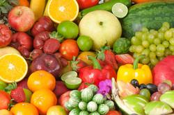 Fruitvegetable