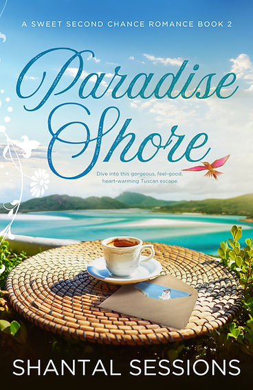 ParadiseShore_1.jpg