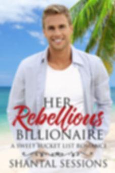 Her-Rebellious-Billionaire-FINAL.jpg