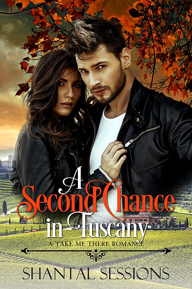 a second chance in tuscany 1800x2700.jpg