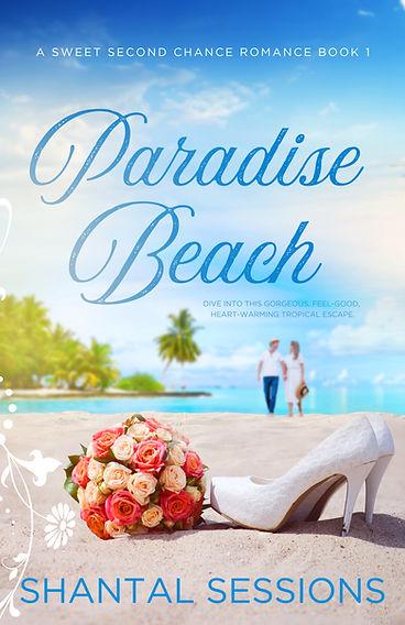ParadiseBeach_1.jpg
