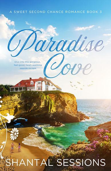 ParadiseCove_TextFix.jpg