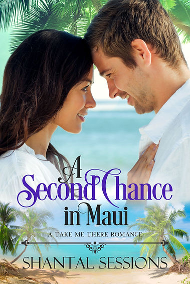 a second chance in maui 1800x2700.jpg