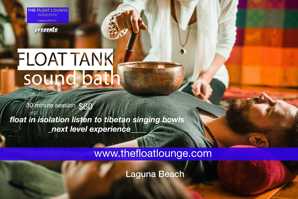 float-tank-sound-bath.jpg