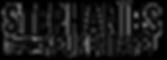 Logo transparant zwart.png