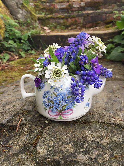 Bitty Bouquet