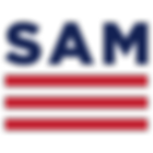 Serve_America_Movement_-_Party_Logo.png