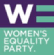 WEP_logo.jpg