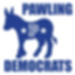 pawling democrats logo.jpg