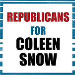 republicans for coleen square.jpg