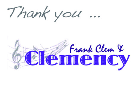 Frank Clem