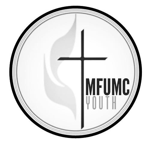 MFUMC Youth Ministry