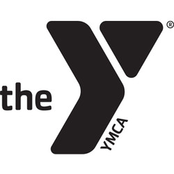 Camp Grandview YMCA