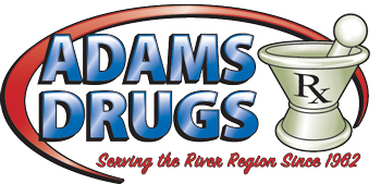 Adams Drugs