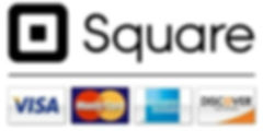 square_reader_logo.jpg