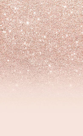 Rose_Gold_Sparkle2.jpg