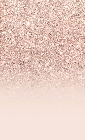 Rose_Gold_Sparkle2.jpg