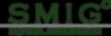 Logo-grøn.png